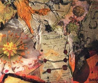 Fine Artwork Gallery,  Peekskill, New York